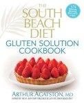 gluten solution cookbook