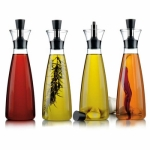 oil_vinegar-lose-weight