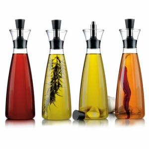 oil_vinegar-lose-weight