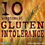 tn_11266_10-symptoms-of-gluteran-intolerance-1365372514
