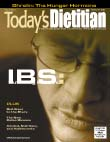 todaysdietitian0203_cover