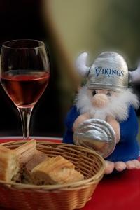 viking paris staples 02*